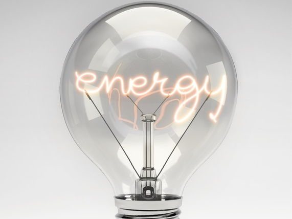 Junior science energy project
