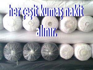 KUMAŞ ALINIR 05357186113,KUMAŞ ALANLAR