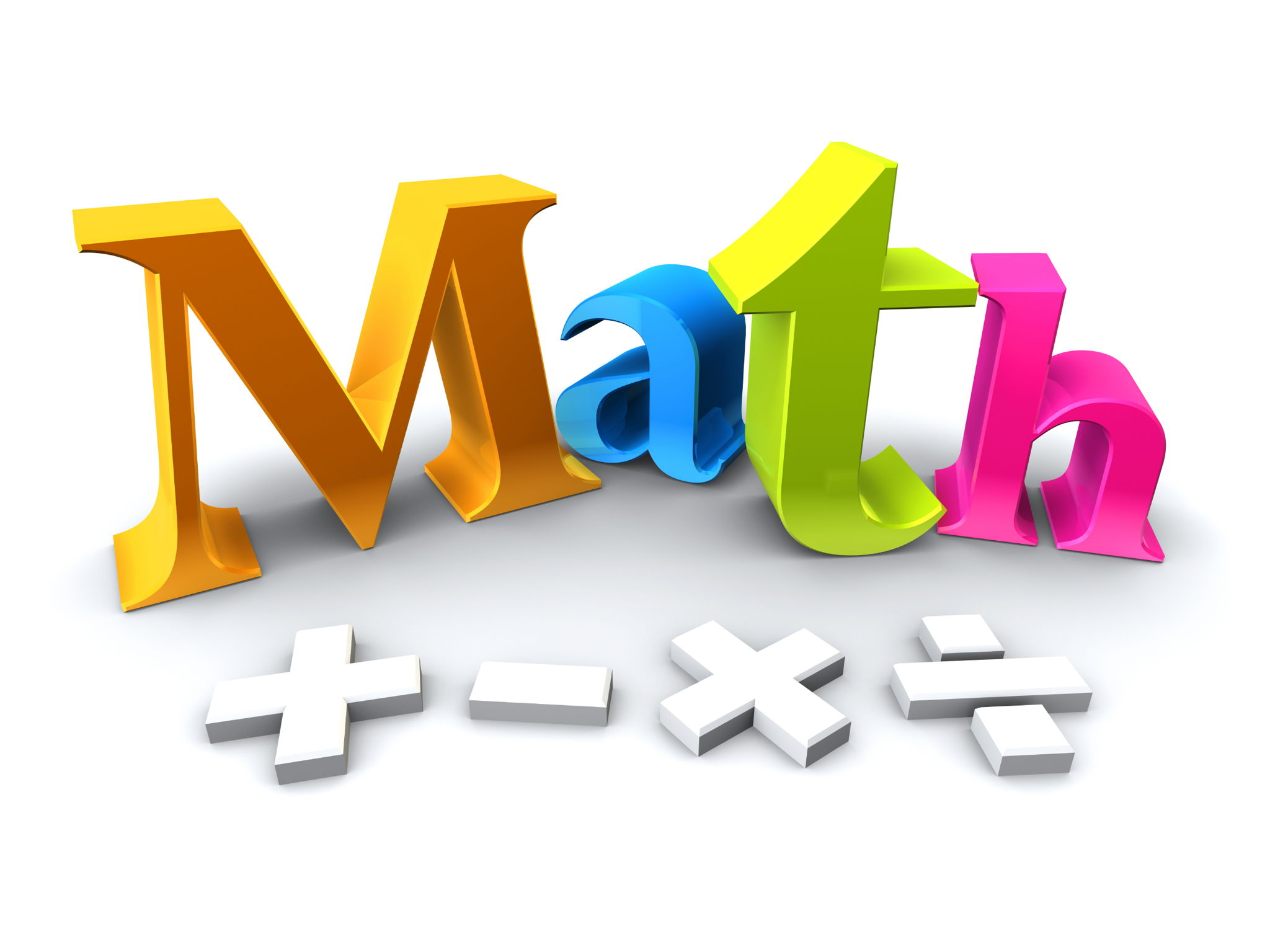 Key stage 3 Mathematics New Assessment