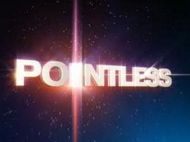 Pointless / Punktlos