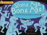 Stone Age Bone Age Year 3 Guided Reading Pack