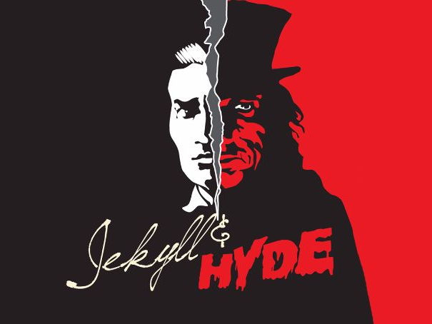 GCSE Jekyll & Hyde Unit of Work