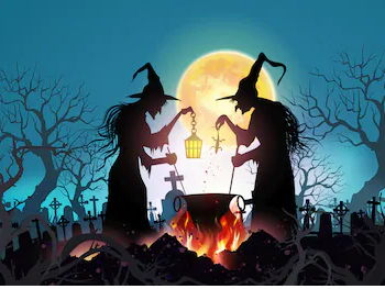 The Witches by Roald Dahl - 2 comprehension exercises  based on chapter one