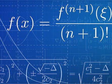 AQA A Level Maths Statistics Notes - Complete