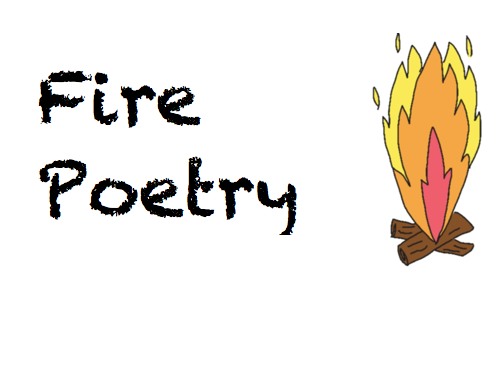 Fire Poetry