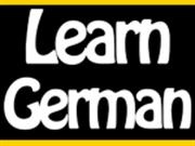 Basic German knowledge Organiser