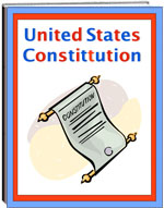 United States Constitution: Literacy and Activity eWorkbook
