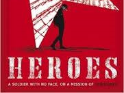 Heroes - Chapter 12- Three AQA Component 1 Lessons