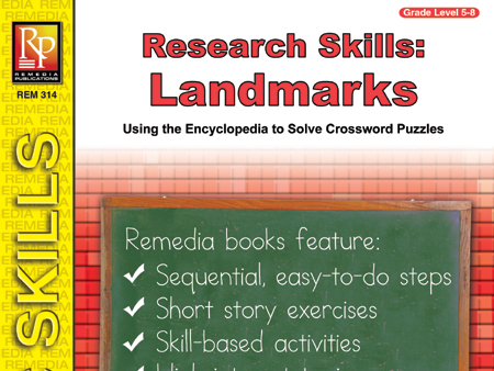 researched essay crossword Quality: as mentioned before, an essay generator primarily offers low quality products, whereas the writers at p rof e ssayscom work hard to provide you with all of the required standards each one of the custom essays are first perceived, then researched, analyzed, developed and edited until it is at desired level.
