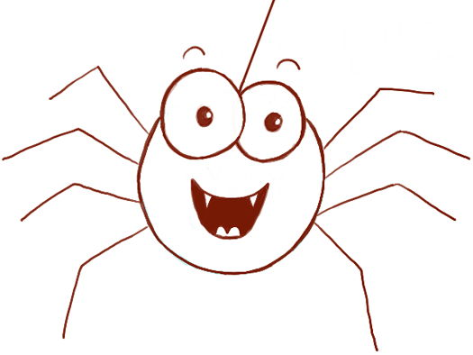 Spidergram Maths Lesson Observation