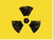 NEW AQA A-Level (Year 2) - More about alpha, beta and gamma radiation (Radioactivity)
