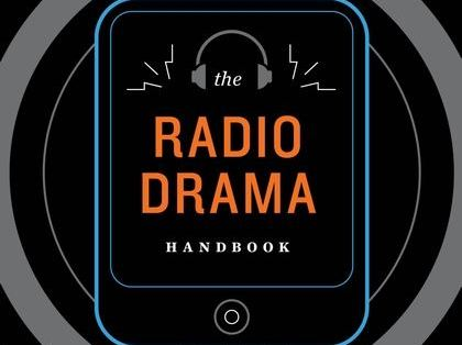 Radio Soap Operas - Practical Live Lesson SOW for Drama