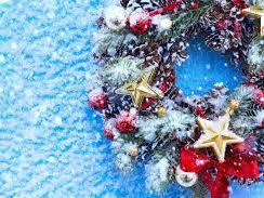 Christmas Activities  EYFS