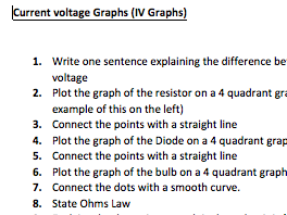 Electromagnetic Relay By Orion Teaching Resources Tes - Relay switch gcse