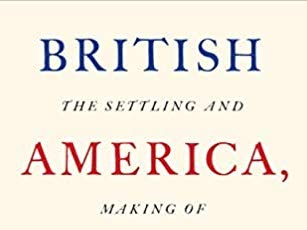 British America L2 Developments in Colonial Society