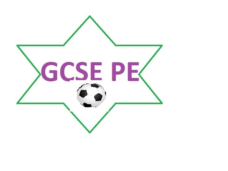 GCSE PE Component One End of Unit Tests & ANSWERS