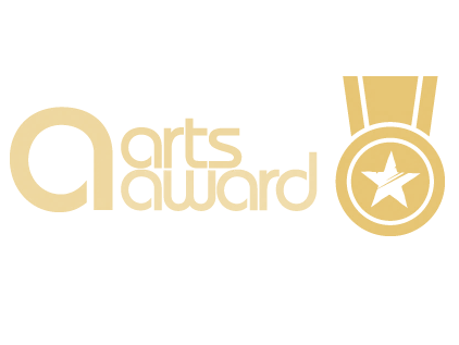 Gold Arts Award Introduction Booklet for Candidates (Initial Ideas, Skills and Leadership)