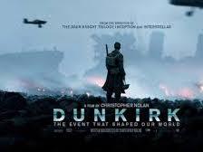 Second World War - Lesson 5 - Dunkirk 1940