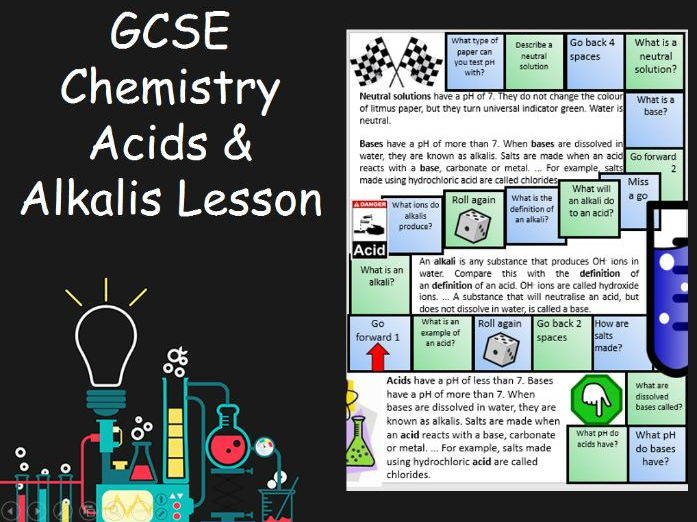help with gcse chemistry coursework Gcse computer science learning resources for adults, children, parents and teachers organised by topic.