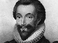 John Donne Essentials for A Level