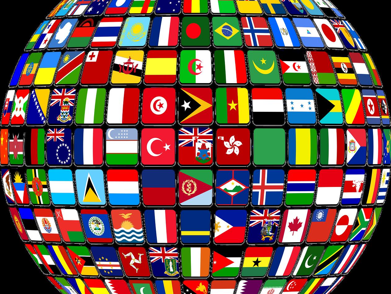 Component 3: Global Politics - Introduction to regionalism