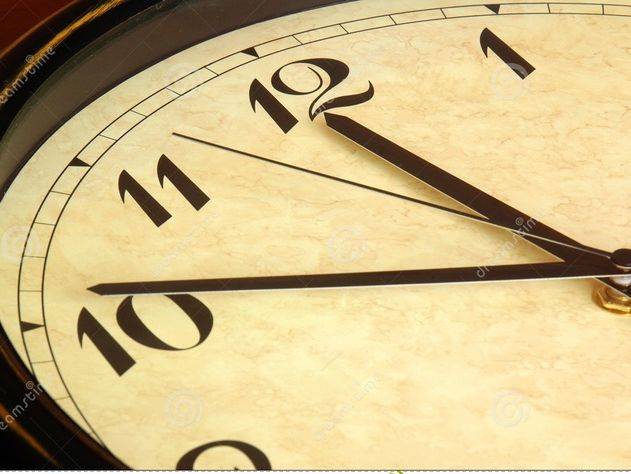 AQA GCSE Haydn's 'The Clock' knowledge organiser