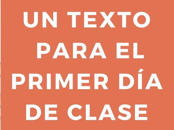 Interest-A-lyzer en español