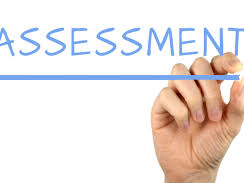 SPEAKING ASSESSMENT FRENCH NEW SPEC 9-1 GCSE POVERTY/SOCIAL ISSUES/HOMELESSNESS