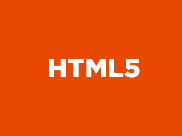 Teach HTML CSS Javascript- complete unit of work