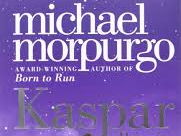 Kaspar by Michael Morpurgo: Active Literacy Comprehension Strategies and Chapter Summaries.