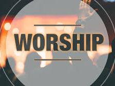 Forms of Worship Eduqas