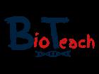 Lipids past paper questions AQA AS level biology