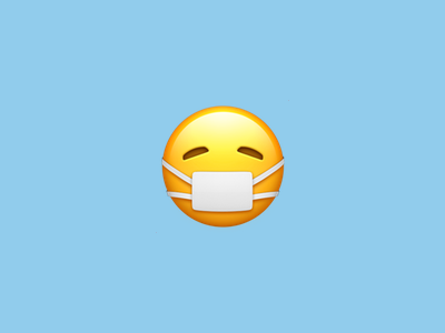 Emoji and Medicine Through Time PACK