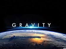 A2 Physics OCR Module 5.4  Gravitational fields