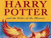 AQA Language Paper 1 Harry Potter and the Order of the Phoenix