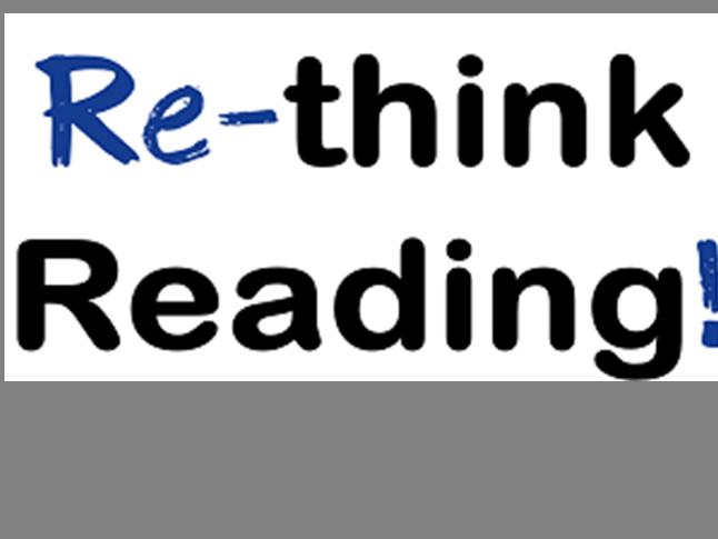 Y1: Kipper's A – Z : teaching reading lesson plan
