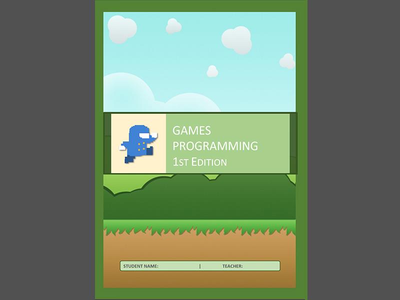 Beginner JavaScript Programming - Complete Unit of Work