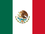 México: Independence (1), The metro (2), Street vendors (3) -Thematic units for SP Beginners 1