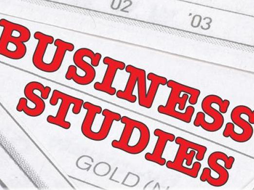 WJEC Applied Business Revision Guide GCSE