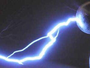 Electricity unit bundle