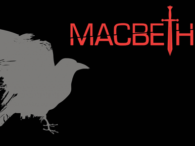 Macbeth AQA GCSE