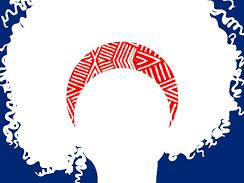 Adichie's 'Americanah!' - Lesson 9, the characterisation of Ifemelu