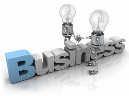 Business Start Up Course - 3 Lesson Plans and 9 Worksheets
