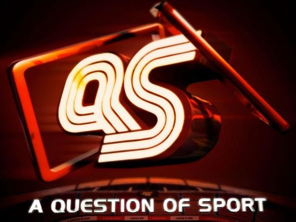 Question of sport