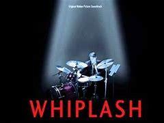 Eduqas GCSE Film Studies Component 1 Section C - 'Whiplash' Option Student Booklet