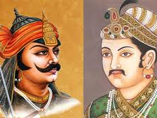Why was Akbar the Great so successful? Outstanding Lesson