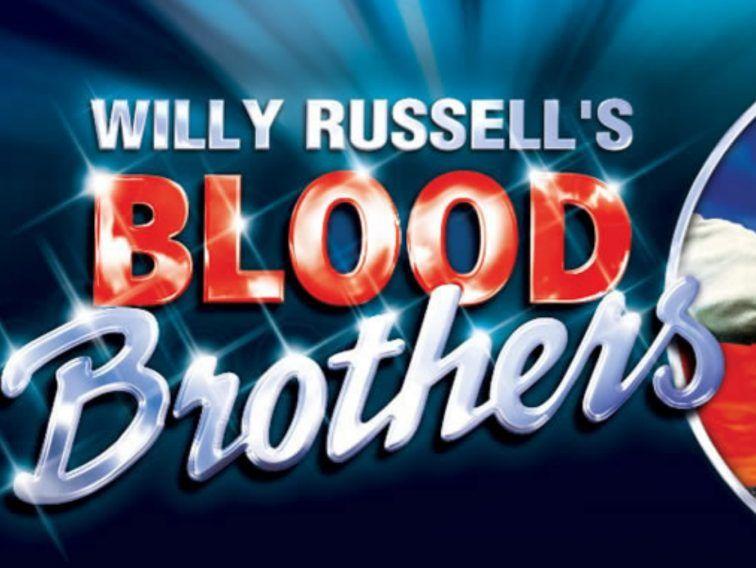 Blood Brothers resource Eduqas