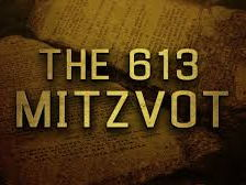 (9.10) Free will and mitzvot - 46 slides.