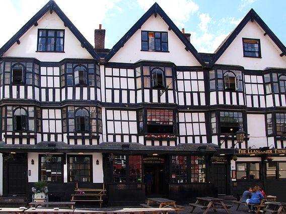 Yr 6 Tudors - History Topic unit plan based on 2013 curriculum