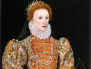 Elizabethan society in the Age of Exploration 1558-1588